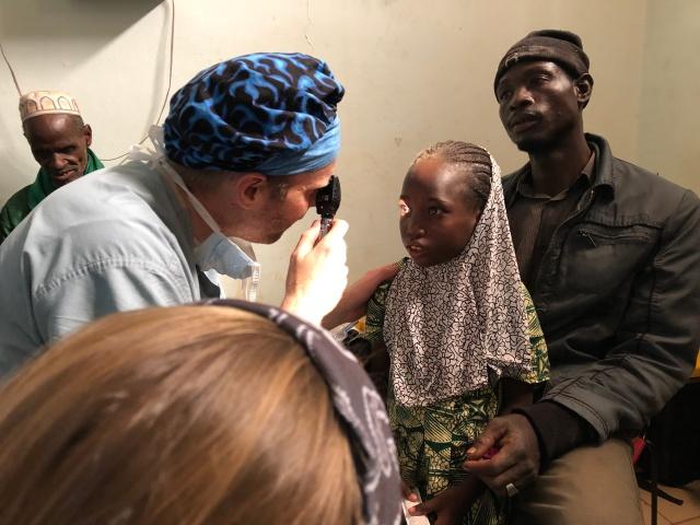 2018-11-20 Mali (35)