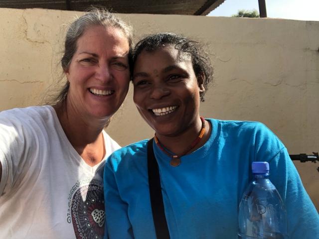 2018-11-23 Mali (12)
