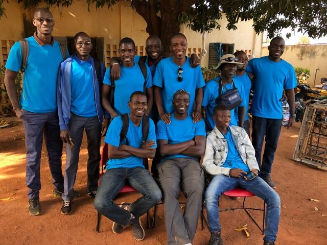 2018-11-23 Mali (26)