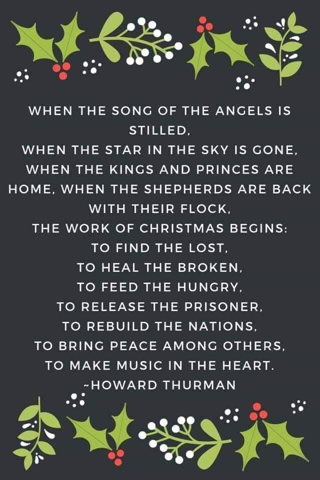 when the song of the angels is heard no more