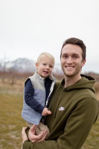 2018-12-23 Adam Lewis Family (11)