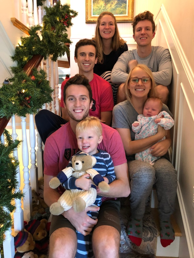 2018-12-25 CMS Day Lewis Family (56)